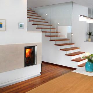 Lutzmann Design