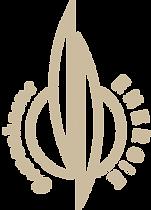 Logo_Nachbau_dünner_outline.png