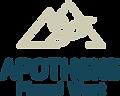 ApoPlanaiWest_Logo_kl.png