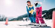 Ski-Riesneralm3-(c)-Armin-Walcher_edited