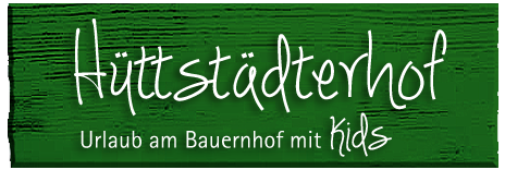 Hüttstädterhof Baby- und Kinderbauernhof