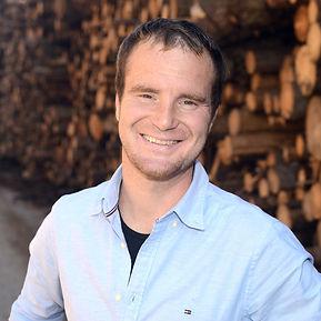 Markus Gollob, Heizwart & Servicetechniker