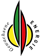 Logo_Nachbau_dünner.png