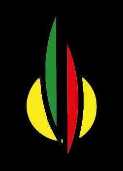 Logo Biowärme Irdning