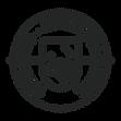 GD_Sticker_Logo2.png