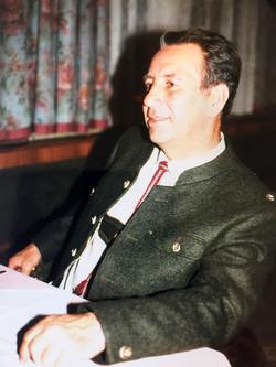 Franz Neuper