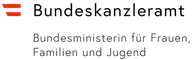 logo_bka.png