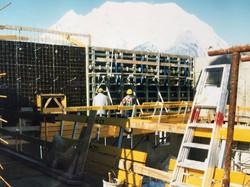Anfang März 1996