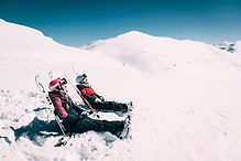 Ski-Planneralm4-(c)-Armin-Walcher.jpg