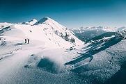 Ski-Planneralm1-(c)-Armin-Walcher.jpg