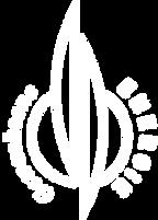Logo_Nachbau_outline_weiss.png