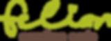 felian Logo