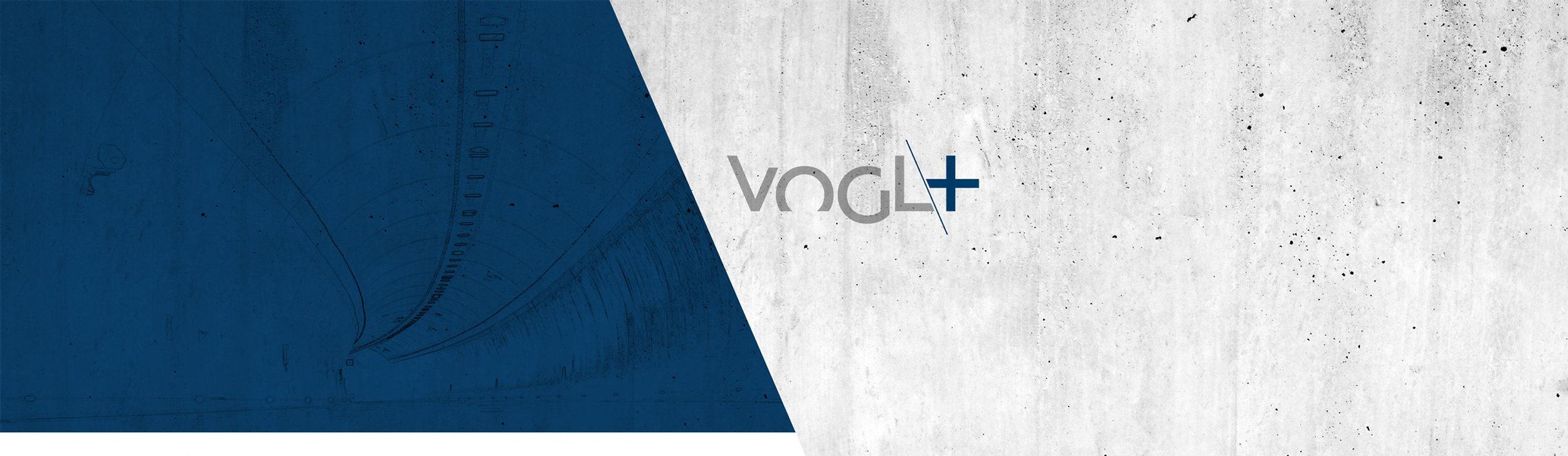 Vogl+ Bauwerksinstandsetzung, Abtragstechnik, Sonderlösungen