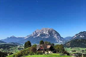 Hochhuberhof.jpg