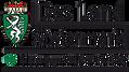 LogoLandStmk_.png