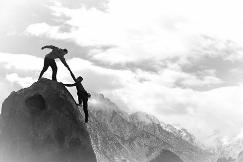 Together at the Top_edited.png