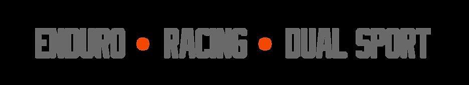 Enduro-Racing-Dual_Sport.png