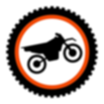 Bike_Icon.png