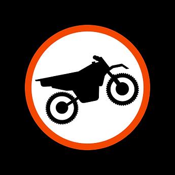 Bike_Icon.png