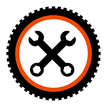 Wrench_Icon.png