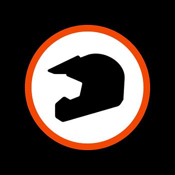 Helmet_Icon.png