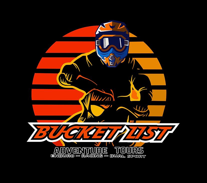 BucketList Biker LOGO.png