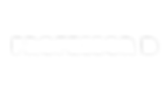 Professor D Logo White Transparent Backg