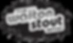 wsb logo png.png