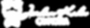 Orchesta-Large Format- Horizontal Logo-G