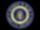 Bush Logo.png