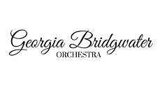 Georgia Bridgwater Orchestra (4).png