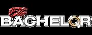 The bachelor logo.png