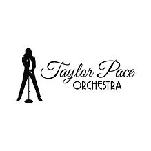 taylor-pace-orchestra-logo-revise2.jpg