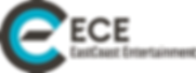 ece_new_logo_no_sm_text 2.png