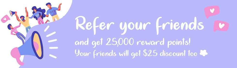 Refer a Friend ENG.jpg