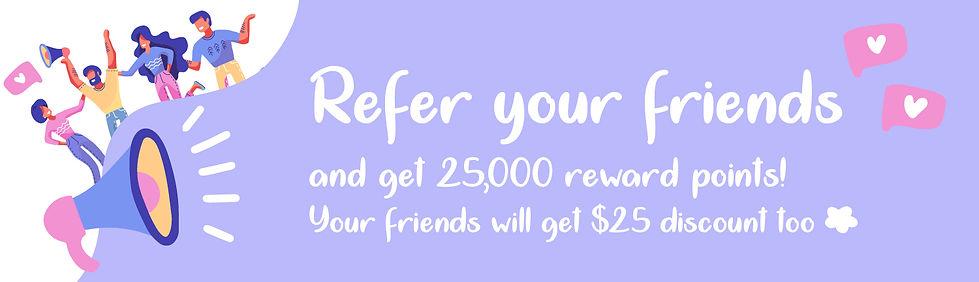 Refer a Friend ENG.jpg