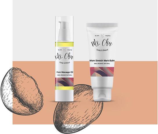 MsChu_Mom_Skincare_Eczema_Sensitive.jpg