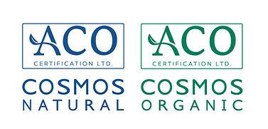 ACO COSMOS.jpg