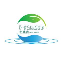 i-FARMED