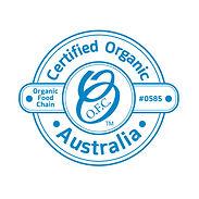 OFC Certified Organic.jpg