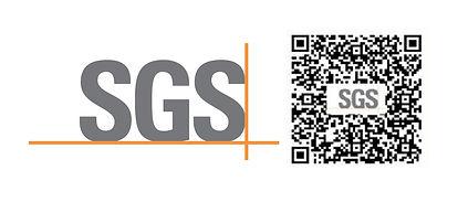 SGS APPROVED.jpg