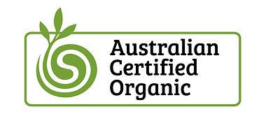 Australian Certified Organic.jpg