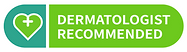 Dermatologist Recommended ENG.png