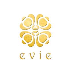 Evie Beaute