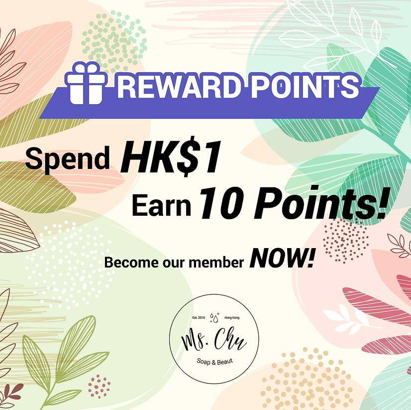 Reward Points Website L ENG V2.png