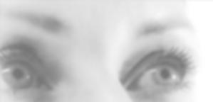 eyes%20for%20brochure_edited.png