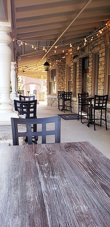Outdoor Furniture 2.jpg