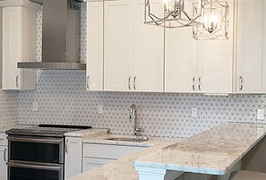 Kitchen with backsplash.jpg