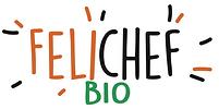 Logo_feli_bio_V2.png