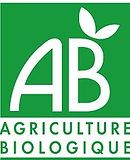 Logo AB BIO.jpg